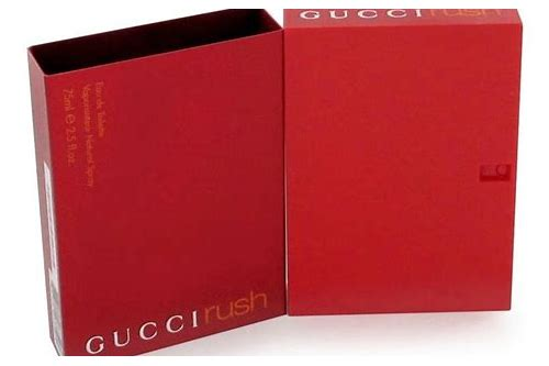 gucci coupon online