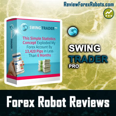 swing trader swing trader pro news and updates