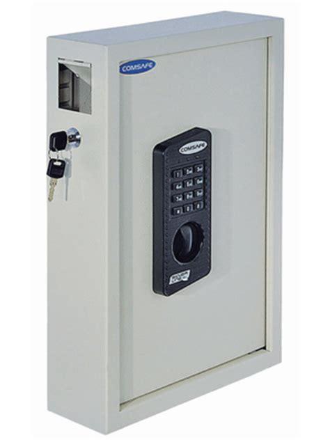 armadio portachiavi t04259 armadio portachiavi elettronico per 48 chiavi 290 x