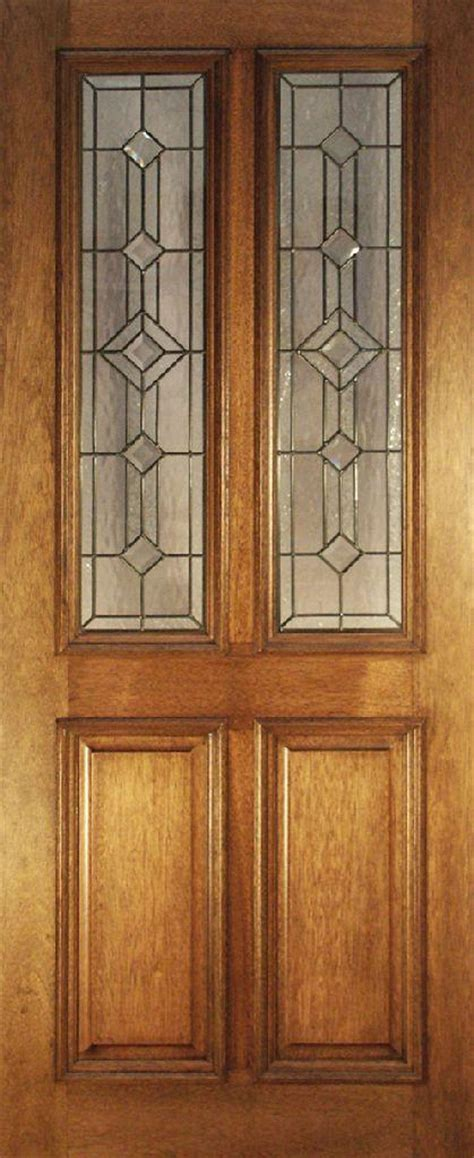 Front Doors Hardwood Hardwood Derby Exterior Door Ead 163 350 00 Blacketts Doors