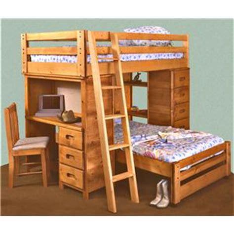 bunk beds albuquerque bunk beds albuquerque los ranchos de albuquerque