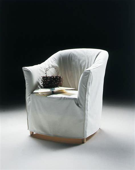 Sessel Kleine Räume by Kleiner Stuhl F 252 R Schlafzimmer M 246 Belideen