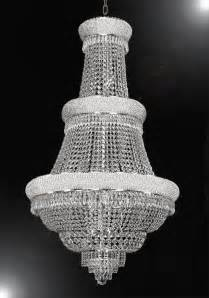 Chandeliers Crystals Empire Style Chandelier Chandeliers Crystal Chandelier
