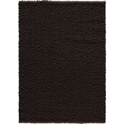 7 x 10 area rugs 100 natco pacifica twist chocolate 7 ft 6 in x 10 ft area rug ps7610 100 the home depot