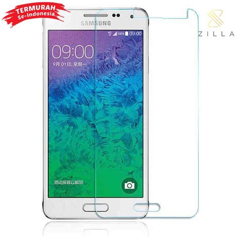 Tempered Glass Curved Edge Zilla 2 5d Samsung Galaxy J7 V zilla 2 5d tempered glass curved edge 9h 0 33mm for