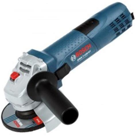 Makita Maktec Mt963 Mesin harga jual bosch gws 22 180 mesin gerinda tangan professional