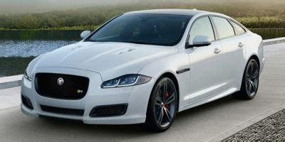 find jaguar dealer find new jaguar xj prices dealers auto price finder