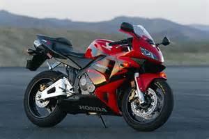 2004 Honda Cbr 600 2004 Honda Cbr600rr Moto Zombdrive