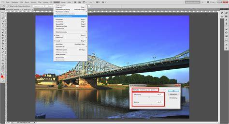Tutorial Hdr Photoshop Indonesia | tutorial hdr bilder mit fotos in photoshop erstellen