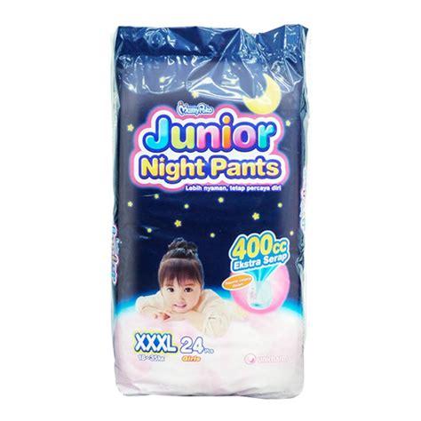 Mamy Poko Junior Xxxl 24 mamy poko xxxl24 singaporemotherhood forum