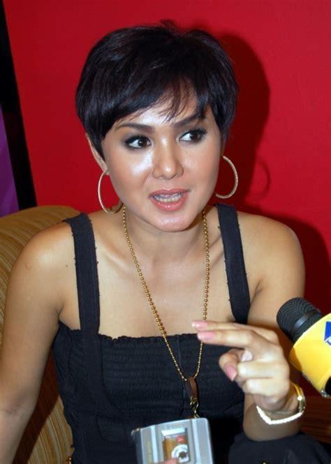 blogger yuni yuni shara beutifuls s blog