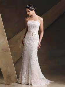 grey lace wedding dress vintage lace wedding dress can change sash to grey or