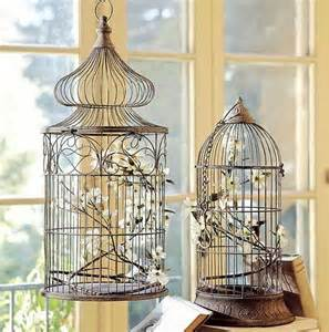 How To Decorate A Birdcage Home Decor by 1000 Ideas About Bird Cage Decoration On Pinterest