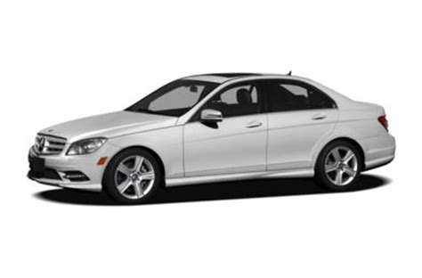 see 2011 mercedes benz c300 color options carsdirect