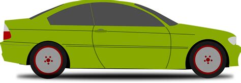 car clipart car clipart fotolip com rich image and wallpaper
