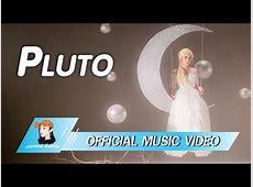 แปลเพลง Pluto - พลอยชมพู | Jannine Weigel - My playlist Zayn Malik Bentley
