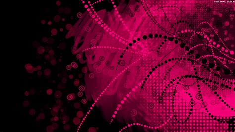 wallpaper hd android pink hot pink background 183 download free hd backgrounds for