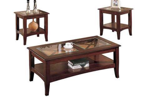 Set Of Three Coffee Tables 5 Best Display Coffee Tables Do You Need A Beautiful Set Of Three Coffee Tables Asuntospublicos