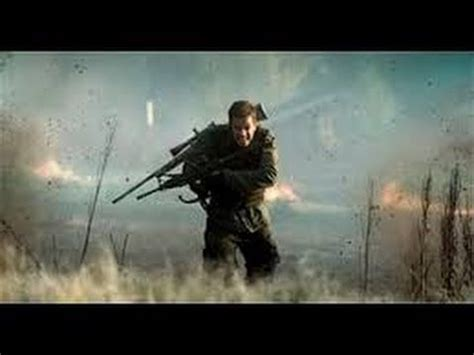 film action zaction 12 best images about film american action complet en