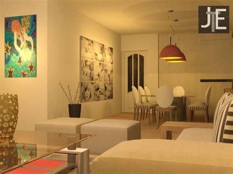 decoracion de living room salas modernas salas y comedores decoracion de living