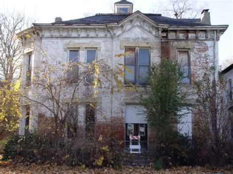 cracker house endangered properties from throughout state make annual missouri preservation list