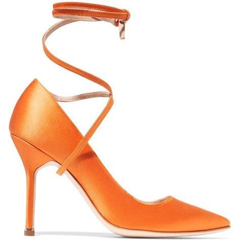 bright orange high heels bright orange high heels 28 images new look bright