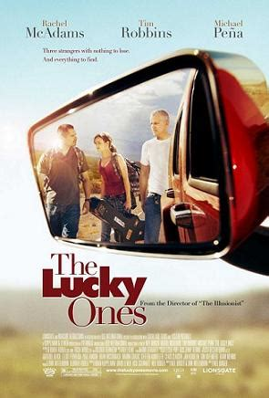 we were the lucky ones a novel books the lucky ones