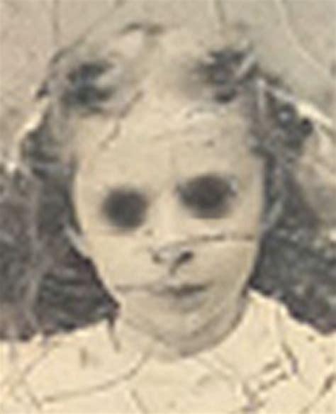 black eyed kids ghost hunting theories humanoids among us black eyed