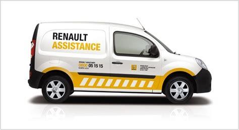z e assistance f 252 r elektroautos renault schweiz