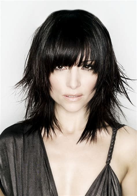 pixie cut longer on top pixie haircuts long on top find hairstyle