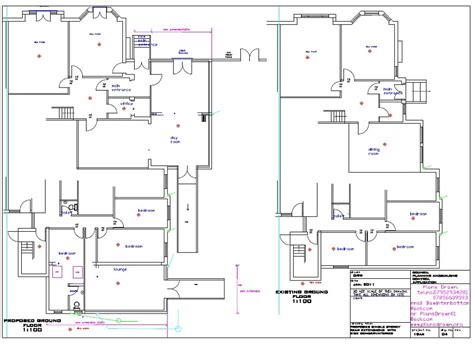 absolute house plans 12 absolute civil home plans new 12 marla house design civil engineers pk 12