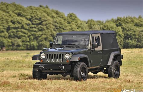 jeep j8 jeep j8 vehicles bob is the