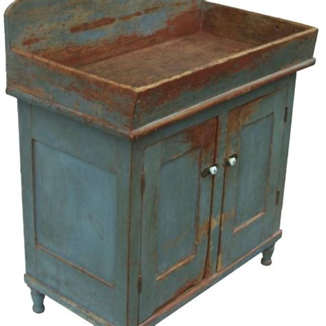 vintage dry sink cabinet 319 best images about primitive vintage dry sinks on