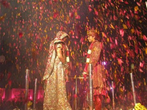 wedding planners in India, Best Wedding Planners in Mumbai