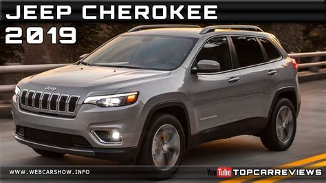 2019 Jeep Price by 2019 Jeep Price 2019 2020 Jeep