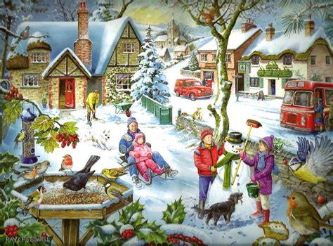 beautiful christmas pictures gyoenyoeru karacsonyi kepek