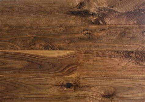 Classic Wood Flooring by Classic Wood Floors William Beard Flooring