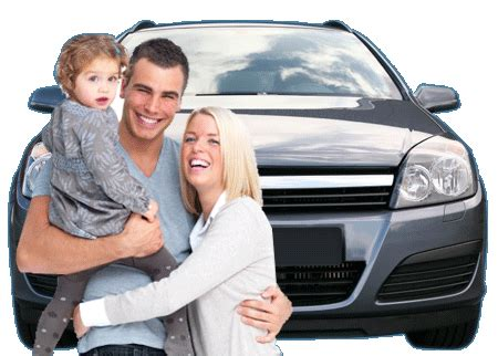 seguros y auto seguros de autos g 233 nesis seguros de coche y auto