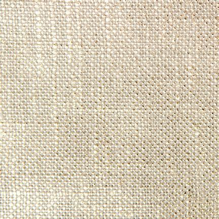 metallic gold linen fabric linen with glitz 1 by avisafabrics