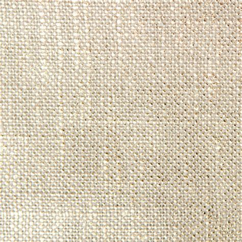 Upholstery Linen Metallic Gold Linen Fabric Linen With Glitz 1 By Avisafabrics