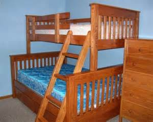 Loft Beds Columbus Ohio Bunk And Loft Factory Columbus Oh Bedroom Ideas