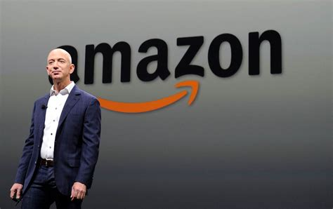 Amazon News | amazon is ready for the next generation consumer your