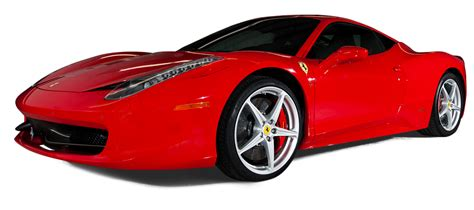 Ferrari Giveaway - smarty father s day giveaway win a 250 gift card at exotic driving