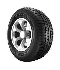 Car Tyre Prices India Mrf Mrf Zvts 145 70 R13 71s Tubeless Buy Mrf Zvts