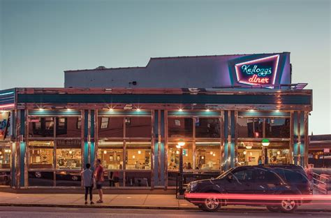 nyc light locations franck bohbot s quot light on quot photographs showcase nyc