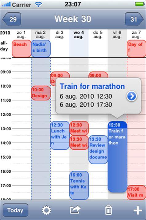 calendar layout iphone calendar invite outlook 2010 template calendar template 2016