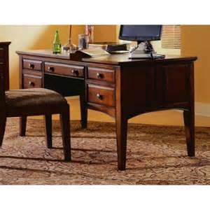 writing desk w drawers walmart