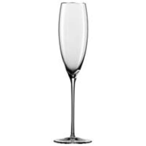 martini glasses clinking 100 martini glasses clinking royalty free rf