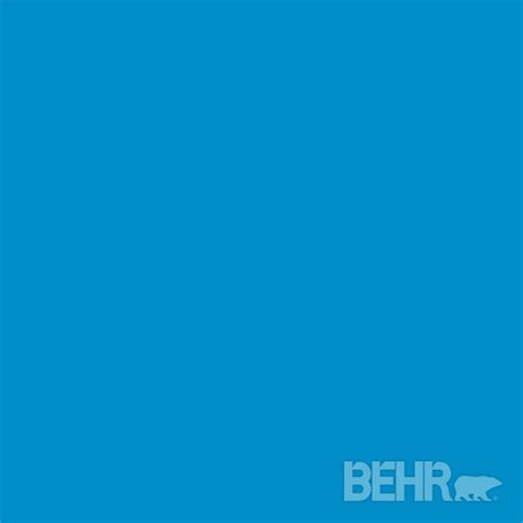 behr marquee paint color celebration blue mq4 57 modern paint