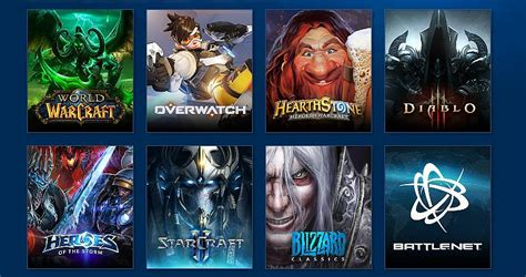 Best Blizzard Entertainment Game? Kinda Funny Forums